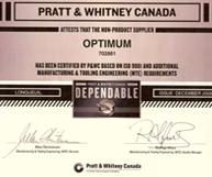 certificat-pratt