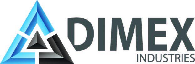 Dimex logo [Converti]
